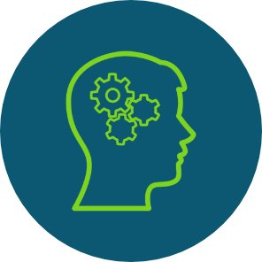 Braintoffee Critical Thinking icon