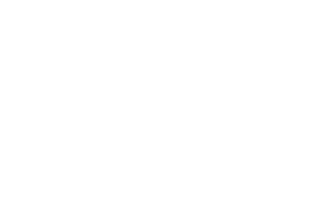 Braintoffee for Complex Problem Solving Activities