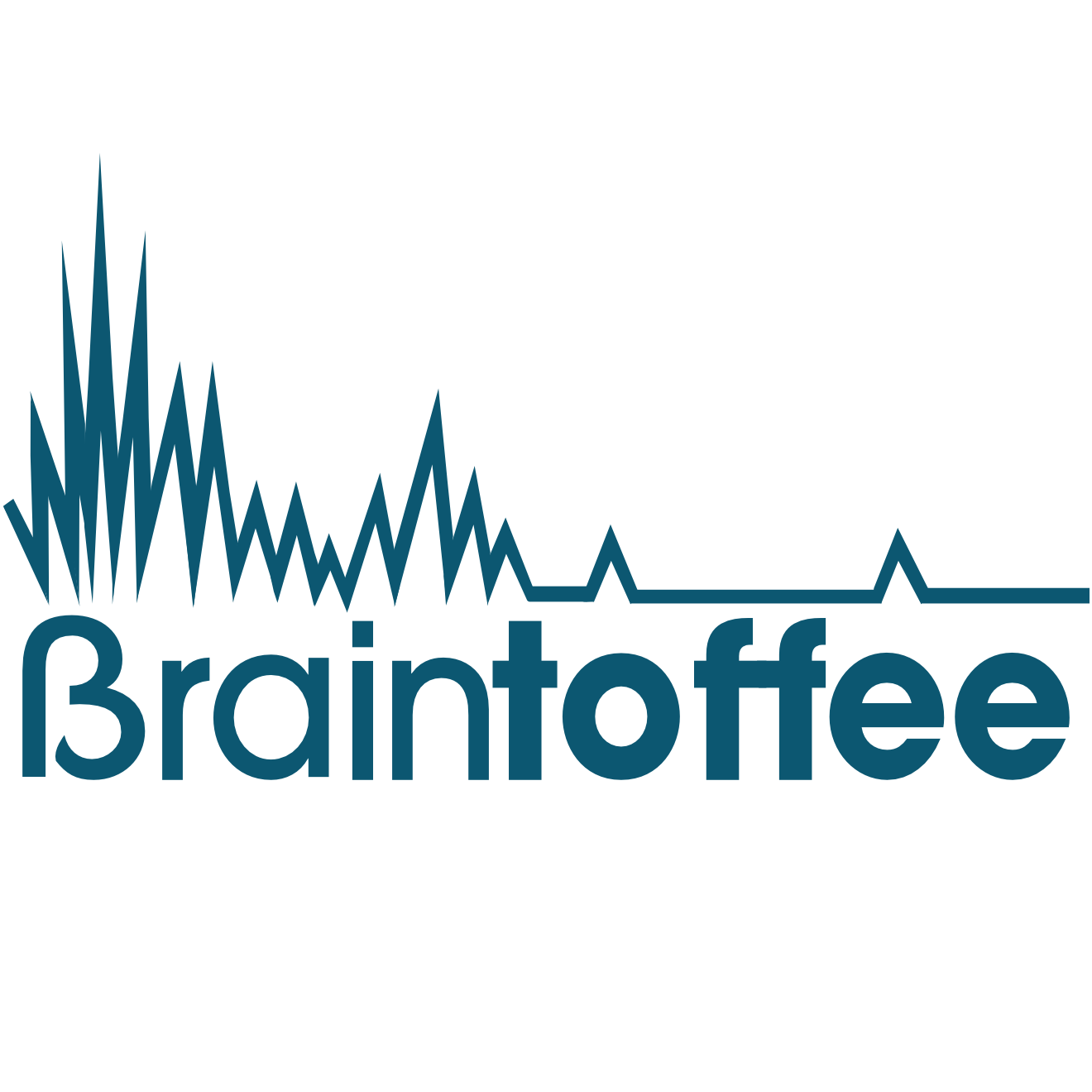 Braintoffee Problem Solving Activities